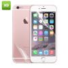 ENKAY Elülső és hátsó védőfólia Apple iPhone 6 Plus / 6S Plus -ra – világos