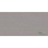 Enmon Habitat Graphite 25x50cm csempe
