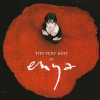 Enya The Very Best Of Enya CD