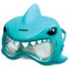 Eolo Sport Aqua Creatures: cápa úszómaszk - kék