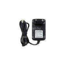 Eonboom EN-EU12V2000MA kamera tápegység 12VDC 2A biztonságtechnikai eszköz