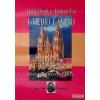 Eötvös József A medio camino gyakorlókönyv a spanyol középszintű érettségihez
