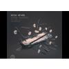 Eötvös Péter String Quartets - The Sirens Cycle/Korrespondenz (Cd)