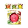 Epee Crazy Ball ciki-caki labda - több színben