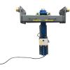 Epextech - Elektro-hidraulikus aknaperem emelő személy és tehergépjárművekhez, 12t