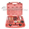 Epextech - Kerékagy, kerékcsapágy szerelő készlet, 62, 66, 72mm, VW, Audi, Skoda