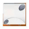 EPO.D -5 Amicus Radeco mosdó, mosogató  vízmelegítő mosogató alá