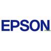 Epson 2119140 EPSON AC CABLE