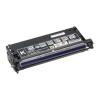 Epson C13S051161 toner fekete