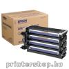 Epson C2900 C/M/Y/