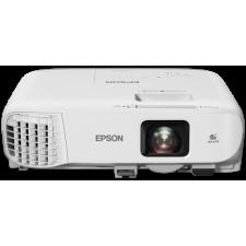 Epson EB-970 projektor