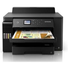 Epson EcoTank L11160 nyomtató