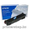 Epson EPL6200L 3KL