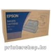 Epson EPLN3000