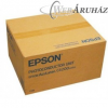 "Epson ""Epson C4200 Drum [Dobegység] (eredeti, új)"""