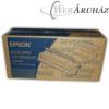 """Epson """"Epson EPL 6100 toner (eredeti, új)"""""""
