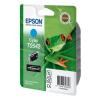 Epson Epson T0542 kék eredeti tintapatron