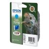 Epson Epson T0792 kék eredeti tintapatron
