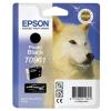 Epson Epson T0961 fekete eredeti tintapatron