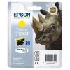 Epson Epson T1004 sárga eredeti tintapatron