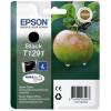 Epson Epson T1291 fekete eredeti tintapatron