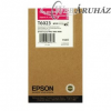 """Epson """"Epson T602300 [M] tintapatron (eredeti, új)"""""""