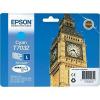 Epson Epson T7032 kék eredeti tintapatron