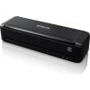 Epson Epson Workforce DS-360W hordozható Szkenner
