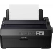 Epson FX-890II nyomtató