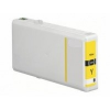 Epson -hoz utángyártott T7894 yellow / sárga tintapatron