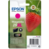 Epson Ink Epson Singlepack Magenta 29 Claria Home Ink XL 6;4 ml