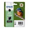Epson Matte Black T1598