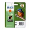 Epson Orange T1599