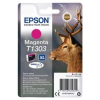 Epson Patron DURABrite Ultra T1303 Magenta 600 oldal (C13T13034012)