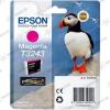 Epson Patron Epson SureColor P400 Magenta 14 ml