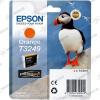 Epson Patron Epson SureColor P400 Orange 14 ml
