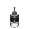 Epson pigment fekete tintatartály, T7741, M sorozathoz