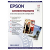 Epson Premium Semigloss Photo Paper A3 (20 lap) (C13S041334)