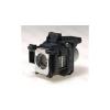 Epson Projektor Izzó EB-440W/450W/450Wi/460/460i ELPLP57