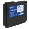 Epson S020580 SJMB3500 MAINTENANCE BOX (S020580)