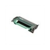 Epson S051099 Dobegység EPL 6200, 6200L nyomtatókhoz, EPSON fekete, 20k