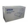 Epson S051100 Lézertoner EPL N7000 nyomtatóhoz,  fekete, 17k