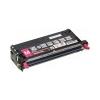 Epson S051159 Lézertoner Aculaser C2800 nyomtatóhoz, EPSON vörös, 6k