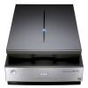 Epson Scanner - Perfection V850 Pro (A4, 6400x9600 DPI, USB, dia, film)