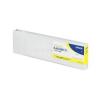 Epson SJIC26P tintapatron sárga (C33S020621)