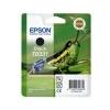 Epson T03314010 Tintapatron StylusPhoto C950 nyomtatóhoz, EPSON fekete, 17ml