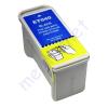 Epson T040 fekete festékpatron - utángyártott QP 17ml