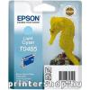 Epson T0485 Light 13ml