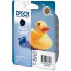 Epson T0551 B