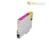 Epson T055340 [M] kompatibilis tintapatron (ForUse)
